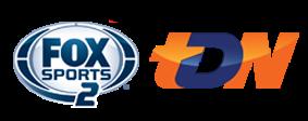 TDN | Fox Sports 2