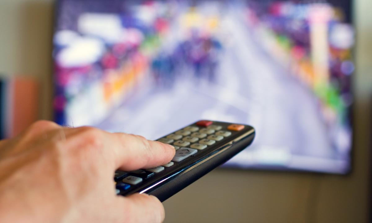 La TV de paga presenta una creciente demanda de contratación de servicios en paquete con Internet y Telefonía.