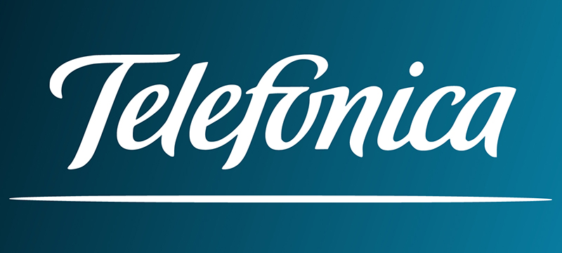 Grupo Telefónica