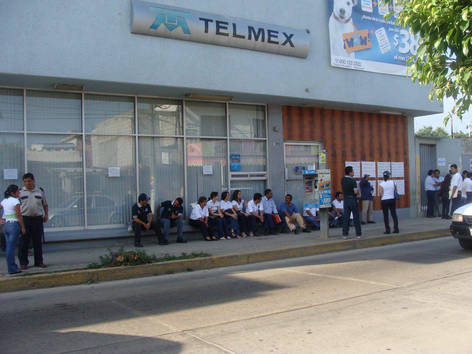 ¿Cómo cancelar Telmex?: Requisitos, costo, cuánto tarda y más