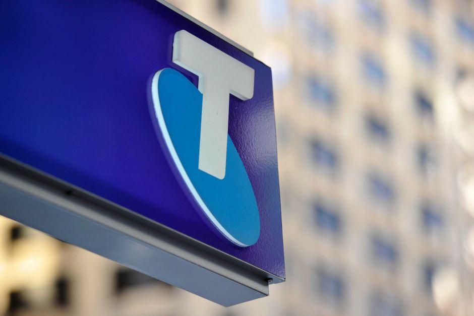 Telstra, Ericsson y Qualcomm: nuevo récord 5G |PandaAncha.mx