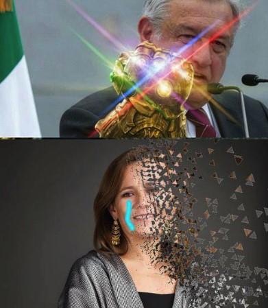 margarita memes