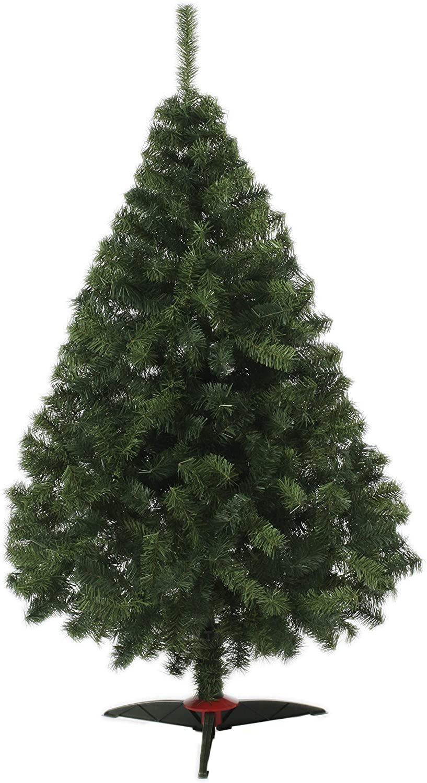 Árbol de Navidad artificial Naviplastic para decorar