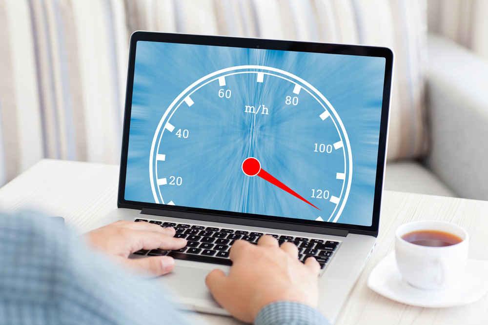 Speedtest Telmex: checa tu ancho de banda