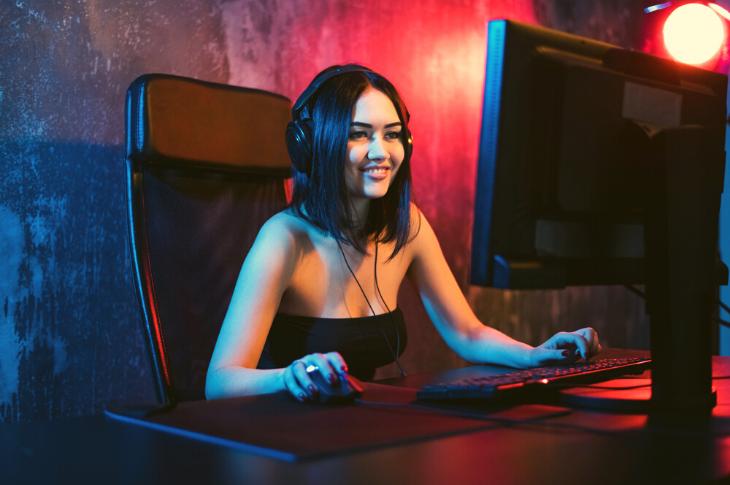 Top 10 MMORPG de PC para jugar en 2021