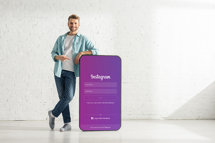 TOP 5 mejores formas de aumentar los suscriptores en Instagram de forma económica