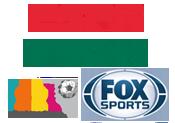 Afizzionados | TUDN | ESPN | Fox Sports