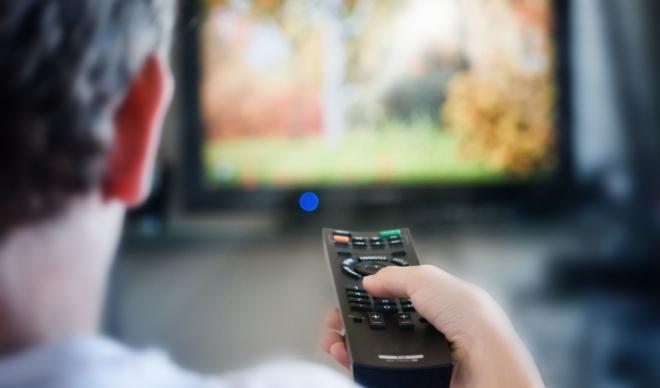 El mercado de TV de paga tiene nuevas opciones