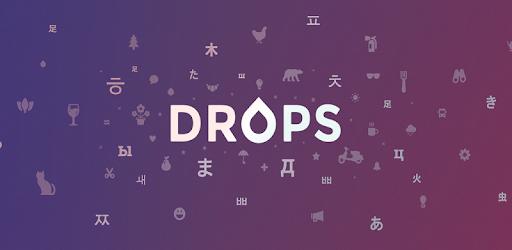 Drops en las apps más descargadas de 2018