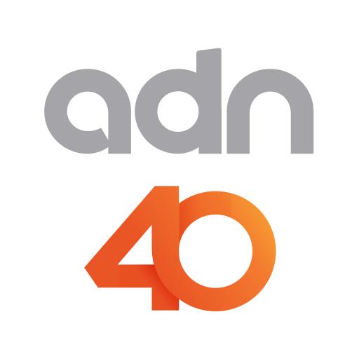 adn 40