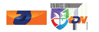 TDN | Univisión TDN
