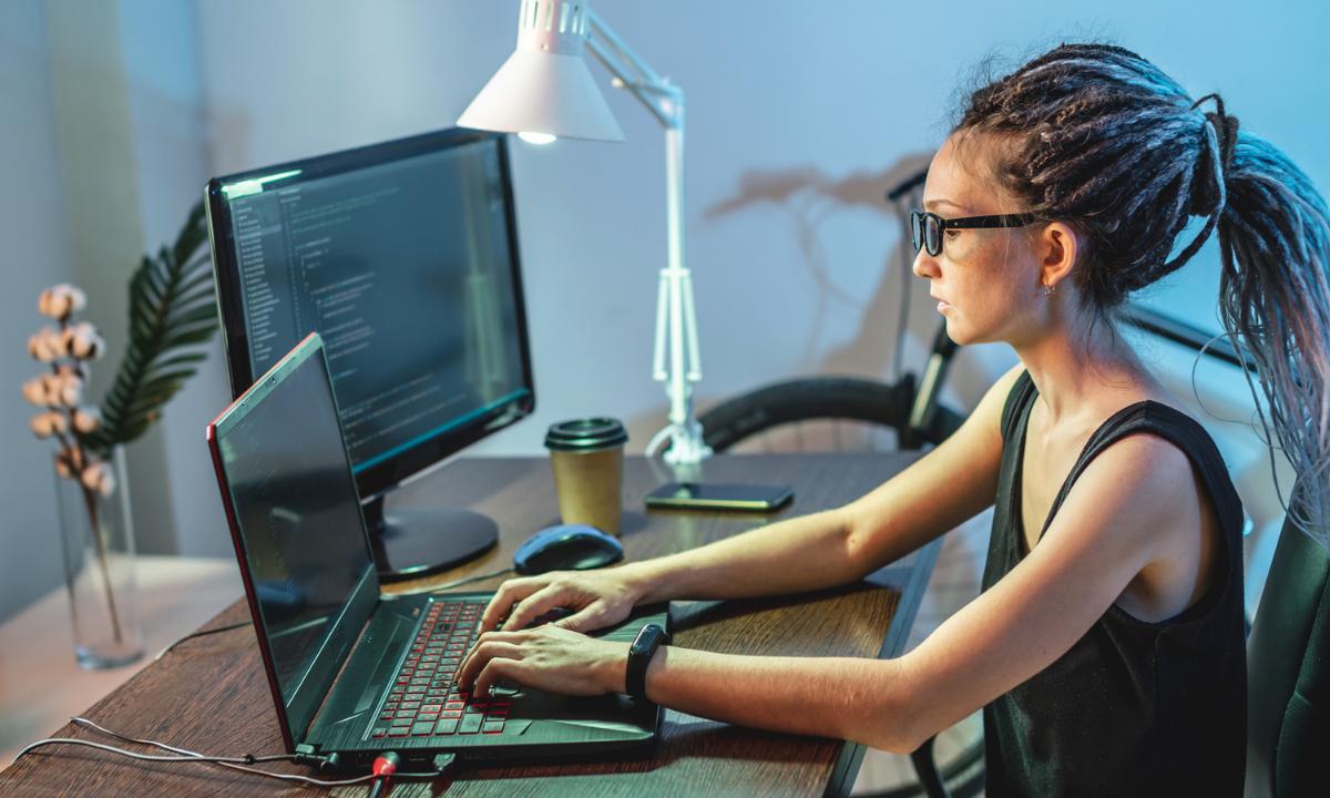 Estudiar Sistemas Computacionales te puede abrir muchas puertas en el mercado laboral
