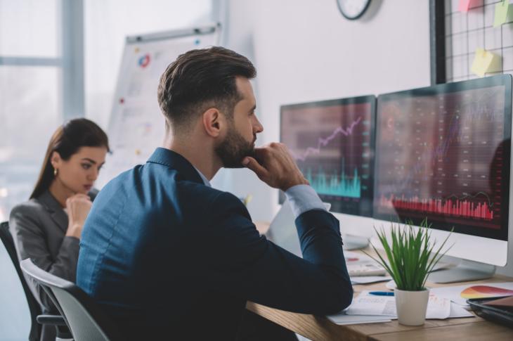 Ingenierías UTEL: conoce las carreras con las que cuenta y el perfil profesional