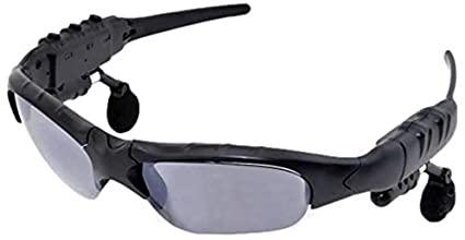 Gafas de sol inteligentes