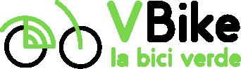 Logo de VBike