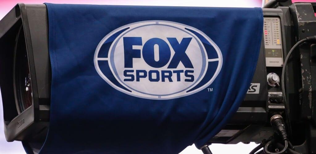 ¿Qué pasó con la venta de Fox Sports?