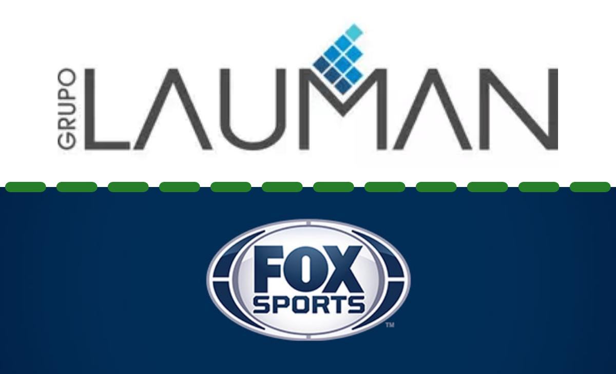 Venta de Fox Sports en México: IFT autoriza a Grupo Lauman la compra
