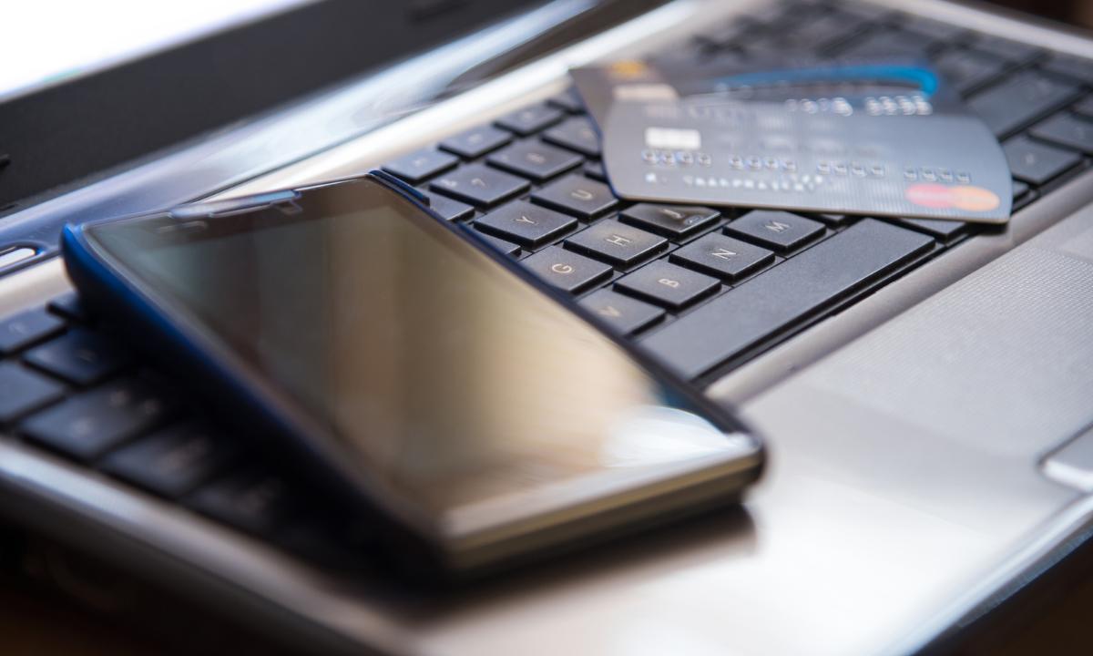 Tokens de red son una opción que optimizan los cobros en empresas de delivery, supermercados, movilidad, suscripciones y membresías