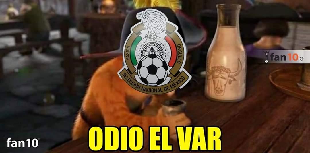 Final del Mundial Sub-17: México vs Brasil