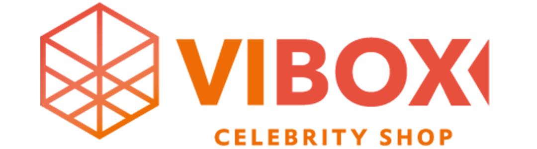 Martha Higareda y más celebridades en Vibox | PandaAncha.mx