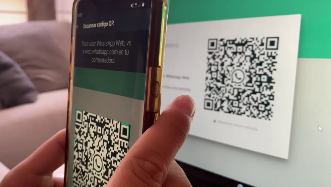 Llamadas privadas y seguras en WhatsApp Web   PandaAncha.mx