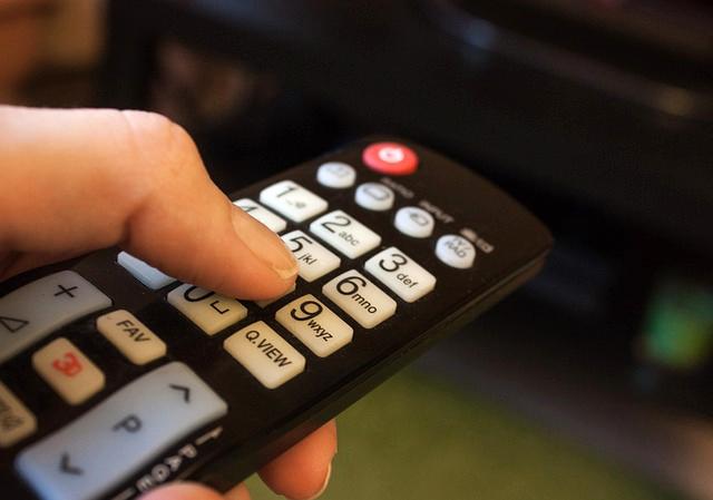 ¿Prefieres la TV de paga o los servicios OTT?