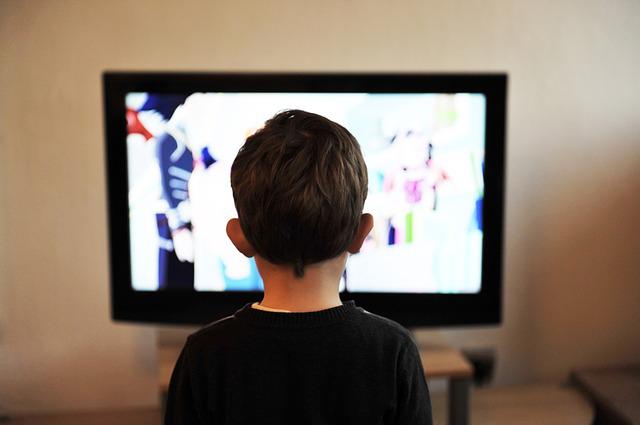 Crece el consumo de servicios OTT y VOD