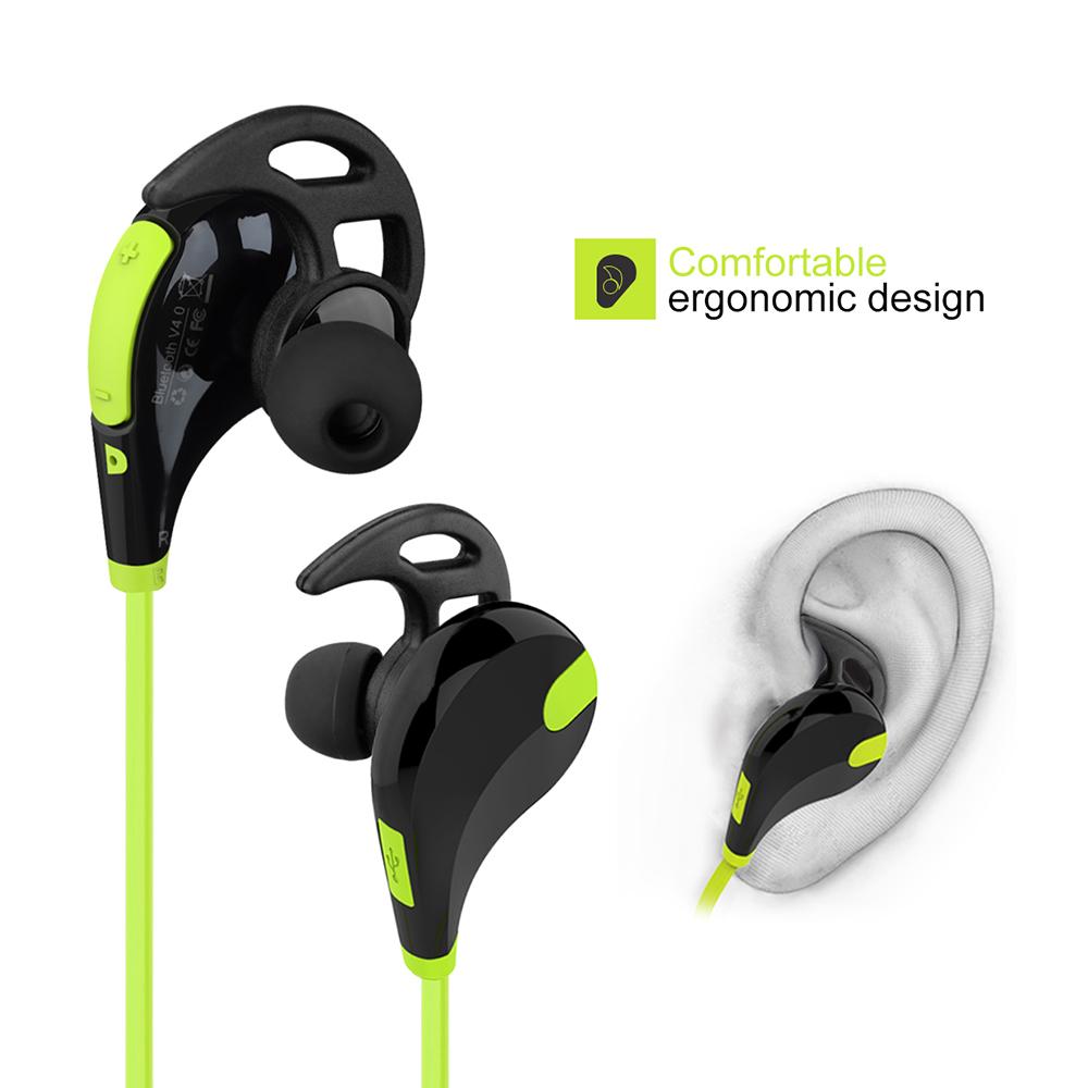 Vtin auriculares
