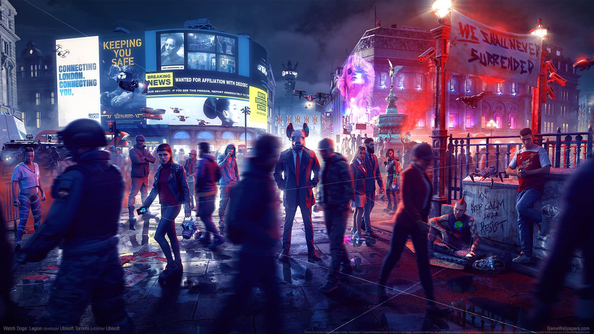 Estrenos de videojuegos octubre 2020: FIFA 21, Watch Dogs, Star Wars y más