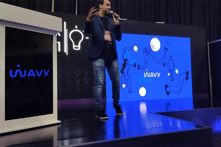 WAVY: WhatsApp y Chatbots que facilitan la atención al cliente