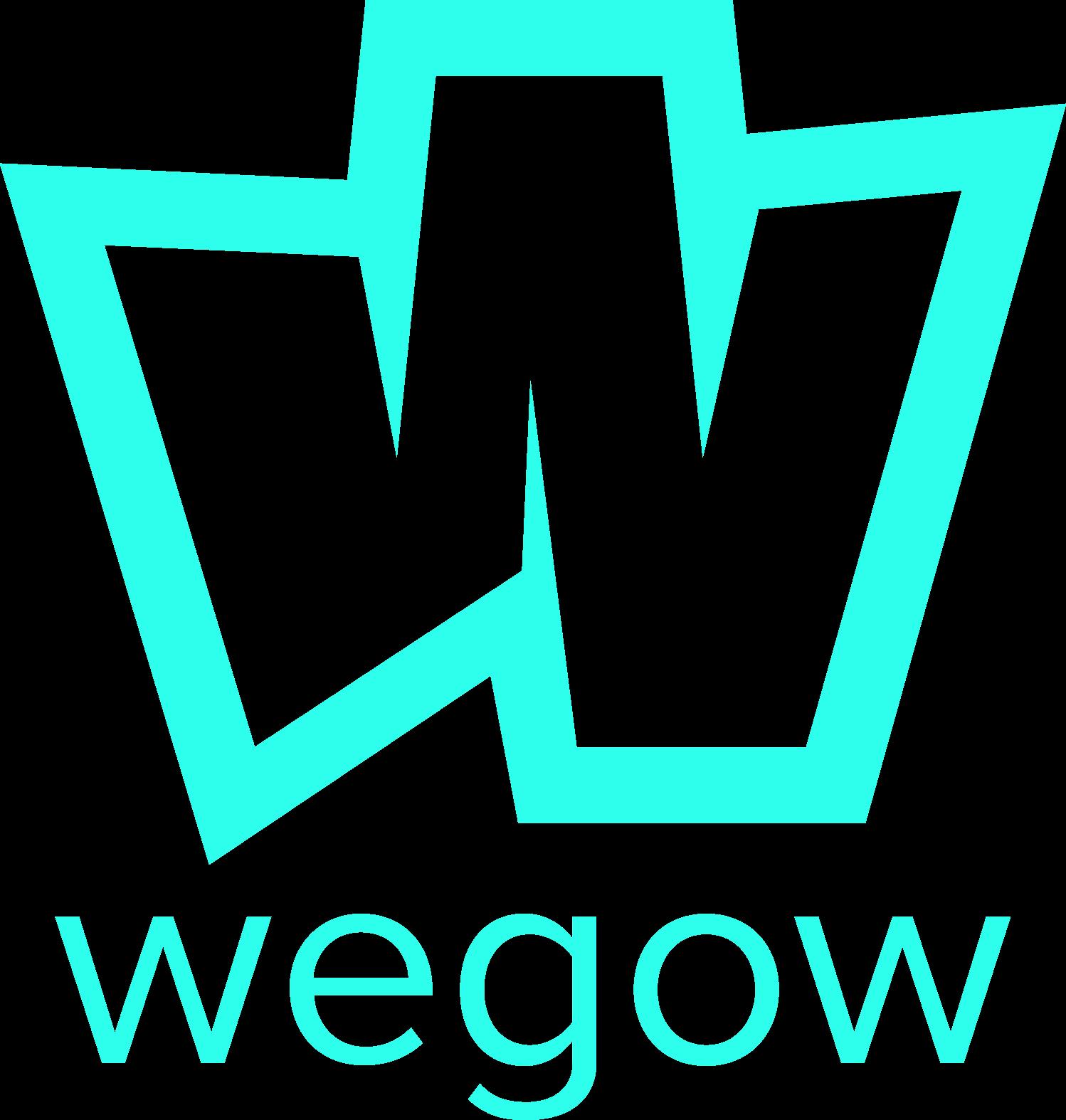 Wegow: plataforma de conciertos y boletos   PandaAncha.mx