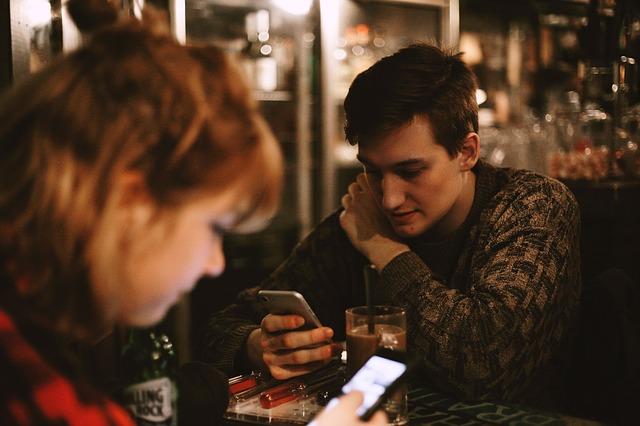 Nuevas funciones de Whatsapp para 2019