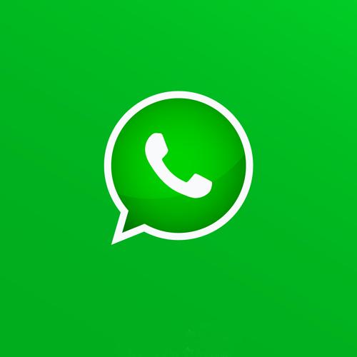 WhatsApp y sus nuevas funciones para 2020