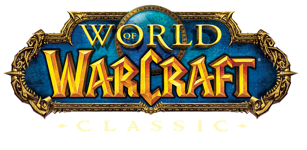 Demo de World of Warcraft Classic con el Boleto Virtual de la BlizzCon 2018