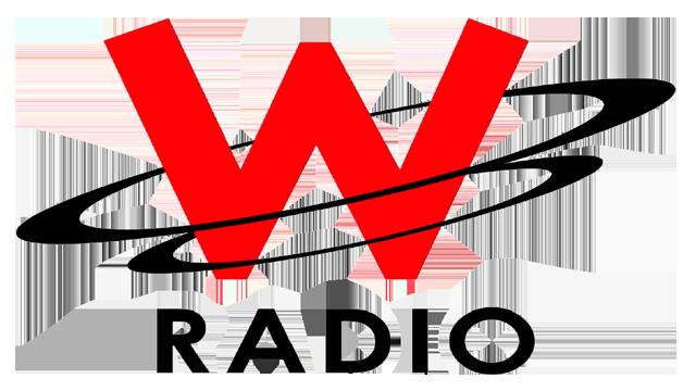 W Radio FM
