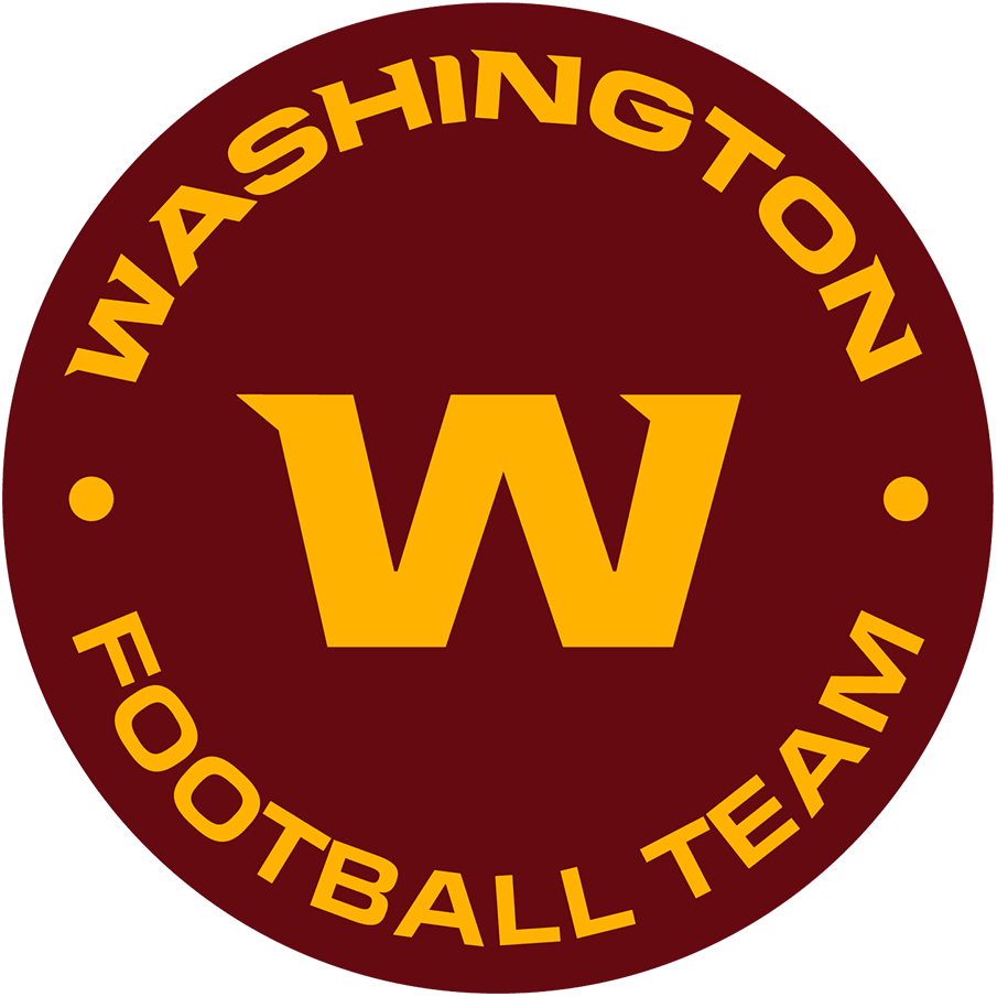 Equipo de Washington