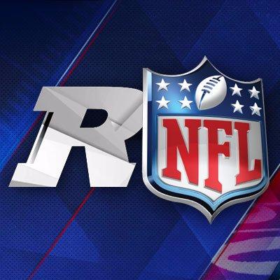 Ritual NFL