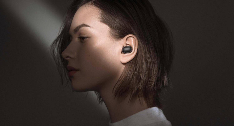 Audífonos Xiaomi Airdot