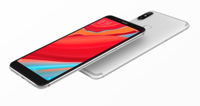 Xiaomi Redmi S2 llega a México