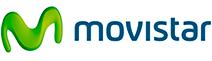 Planes internet Movistar