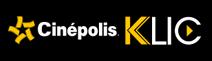 Planes internet Cinépolis Klic