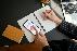 Hot Sale 2020: fechas y cómo aprovechar las ventas online