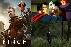 Mejores videos: Finch, Radiohead, Bayonetta 3 y más