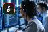 izzi Atención a Clientes: teléfono, chat y más medios de contacto