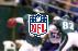 Dónde ver partidos de la NFL en vivo vía streaming