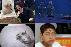 Memes de Daft Punk, Wandavision, cortes de luz y más