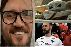Memes de Baby Yoda, el niño gangoso, el Mundial de Clubes y más