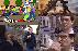 Memes de Godzilla vs King Kong, Ricardo Anaya, Reddit, Liga MX y más
