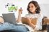 Aula virtual UTEL: así es estudiar la universidad en línea