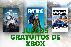 Lista de juegos en línea gratuitos sin Xbox Live Gold